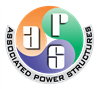 ASSOCIATED POWER STRUCTURES PVT. LTD.